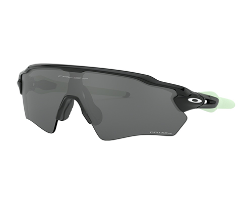 OAKLEY RADAR® EV XS PATH®OJ9001-1031