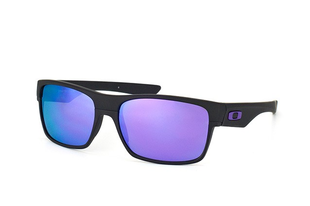 OAKLEY TWO FACE 9189 08