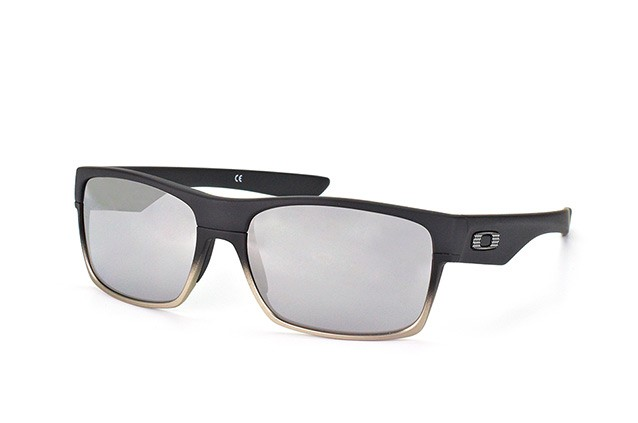 OAKLEY TWO FACE 9189 30