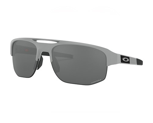 OAKLEY MERCENARY 9424 03