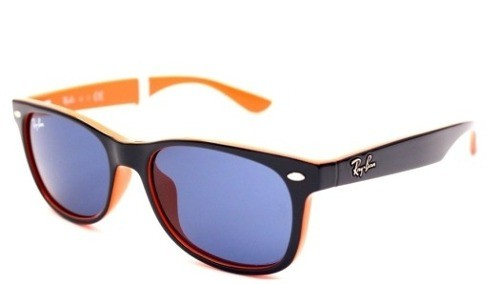 RAY-BAN JUNIOR 9052S 178/80
