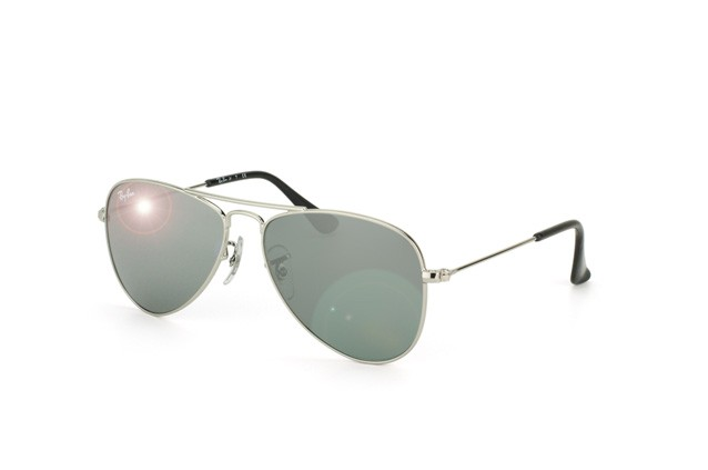 RAY-BAN JUNIOR 9506S 212/6G