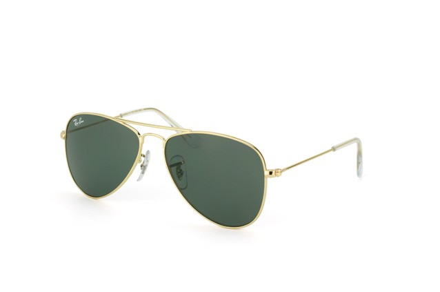 RAY-BAN JUNIOR 9506S 223/71