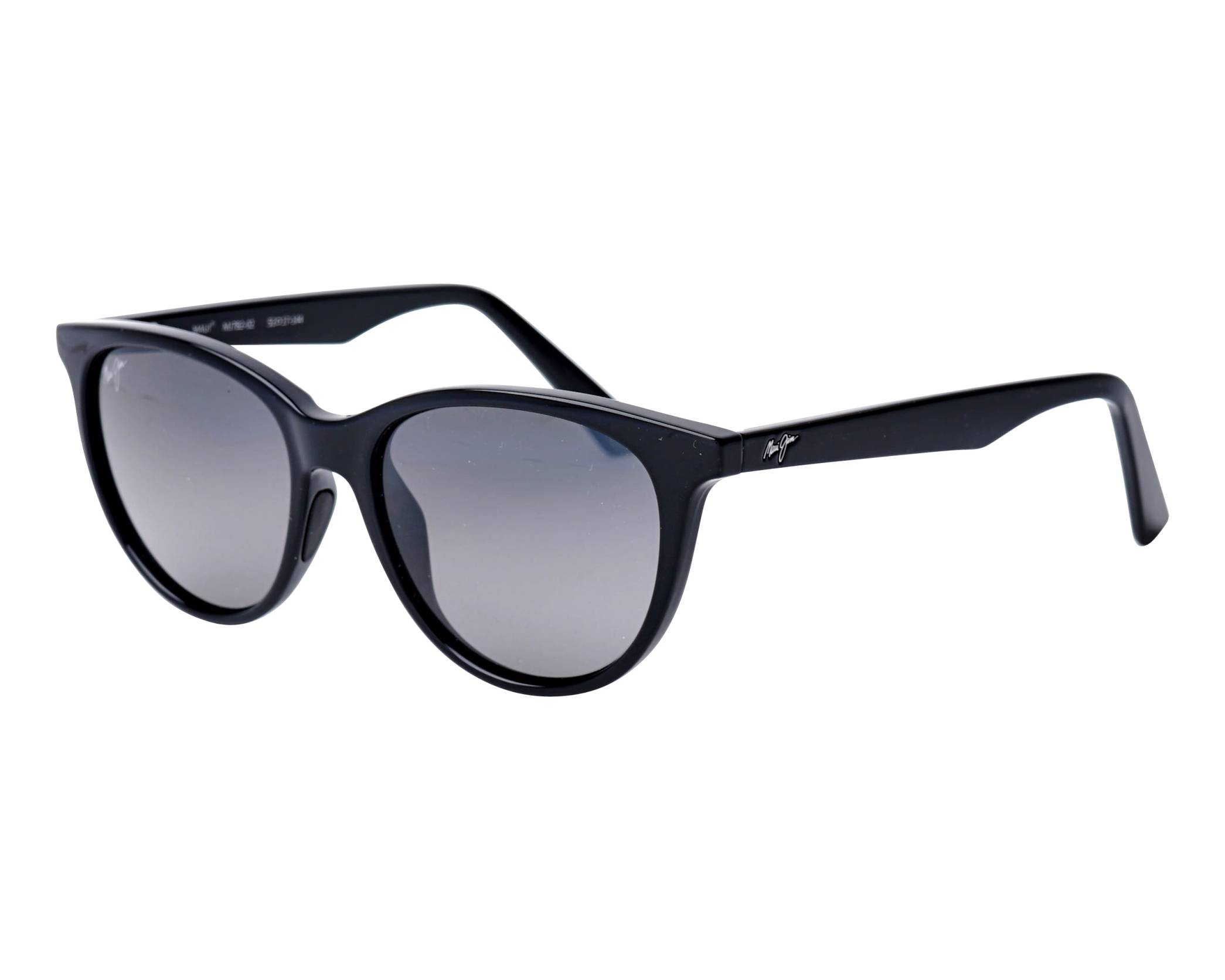 MAUI JIM 782 CATHEDRALS 02