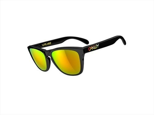 OAKLEY FROGSKINS VR/46 24-325 SPECIAL EDITION